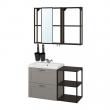 ENHET/TVÄLLEN muebles baño j15