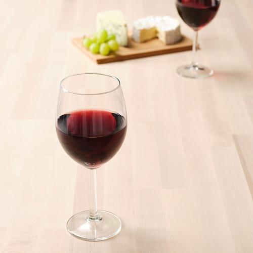 SVALKA copa de vino