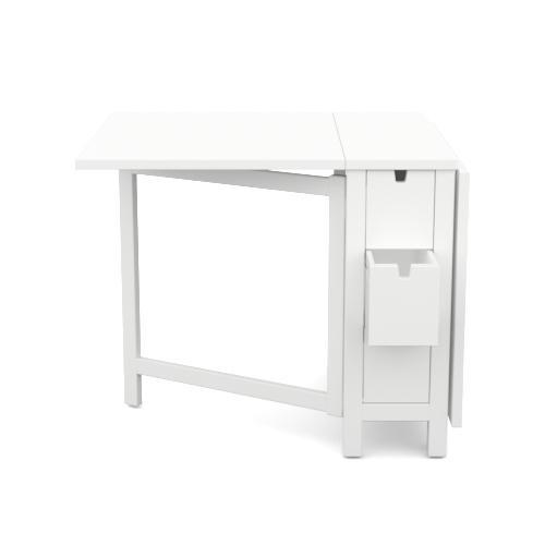 clásico Componer dejar  IKEA Menorca - Compra Muebles, Iluminación, Accesorios para el Hogar y Más