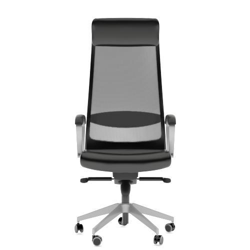 markus silla giratoria ikea mallorca instrucciones