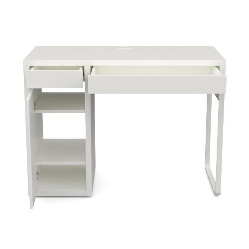 Pertenece granizo Libro Guinness de récord mundial  IKEA Ibiza - Compra Muebles, Iluminación, Accesorios para el Hogar y Más