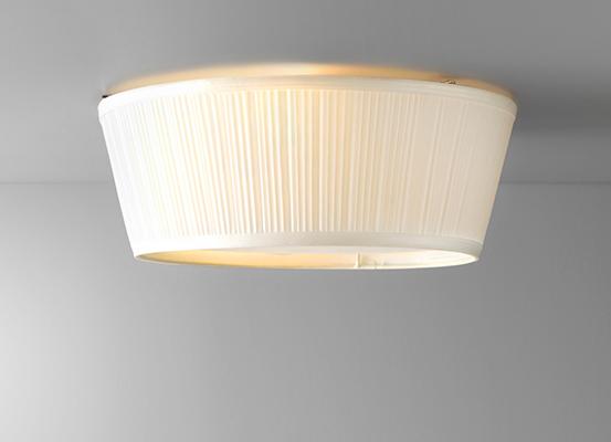 lamparas de techo ikea españa
