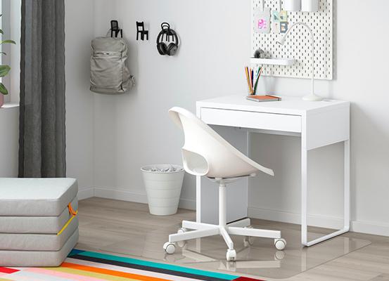 ikea canarias sillas escritorio
