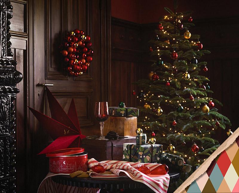 Ganas de Navidad