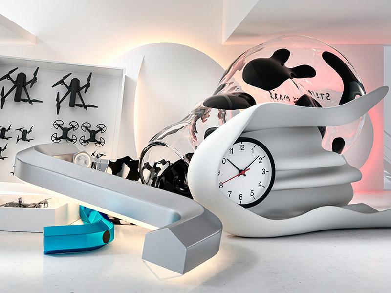 IKEA ART EVENT 2021 Colección limitada