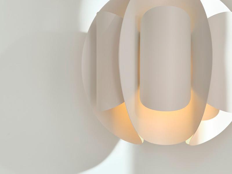 Diseño, estilo y soluciones de iluminación